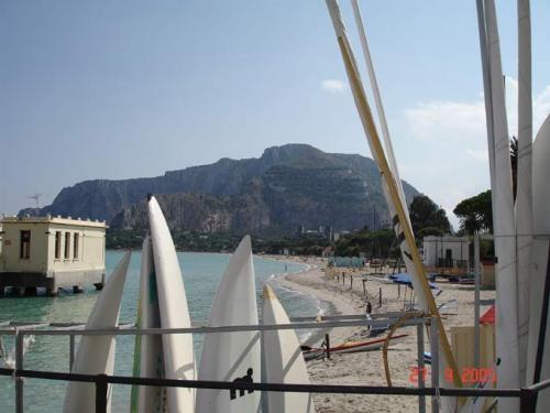 paesaggio-14new