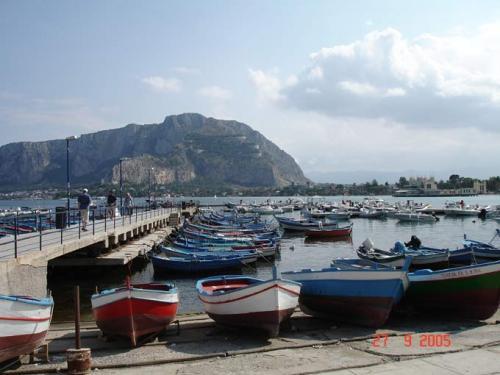 paesaggio-5new